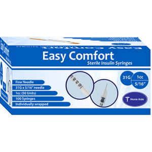 Easy_Comfort_31g_1cc_100ct_8mm_Insulin_Syringes