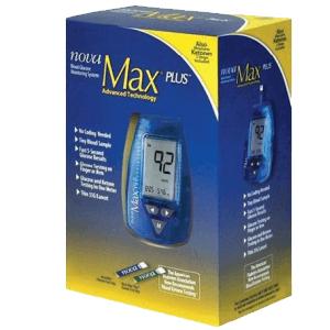 Nova_Max_Plus_Blood_Glucose_Monitoring_System
