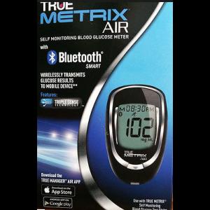 TRUE-Metrix-Air-Self-Monitoring-Blood-Glucose_system