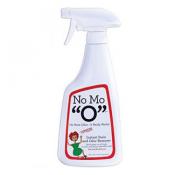 No-Mo-O-Instant-Stain-amp-Odor-Remover-16-fl-oz-175x175
