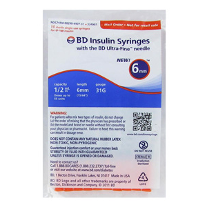 10-CT-BD-Syringes-Ultra-Fine-31g-.5cc-6mm