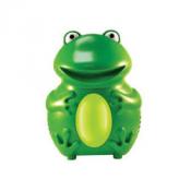 Roscoe-Frog-Nebulizer-175x175
