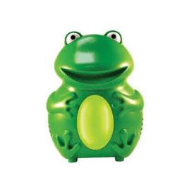 Roscoe-Frog-Nebulizer