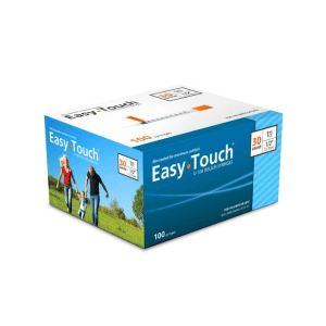 easy-touch-30g-1cc-100ct-8mm-5-16-in-syringes