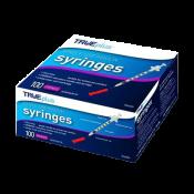 TRUEplus-30g-.5cc-5-16-Syringes-100ct-175x175