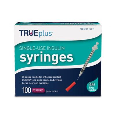 TRUEplus_Syringes_30G_1_large