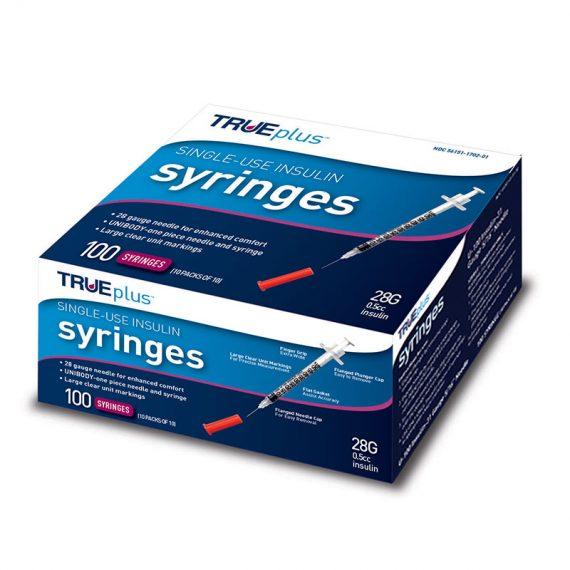 trueplus-28g-.5cc-100-syringes-56151170201