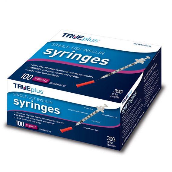trueplus-30g-.3cc-100-syringes-56151172101