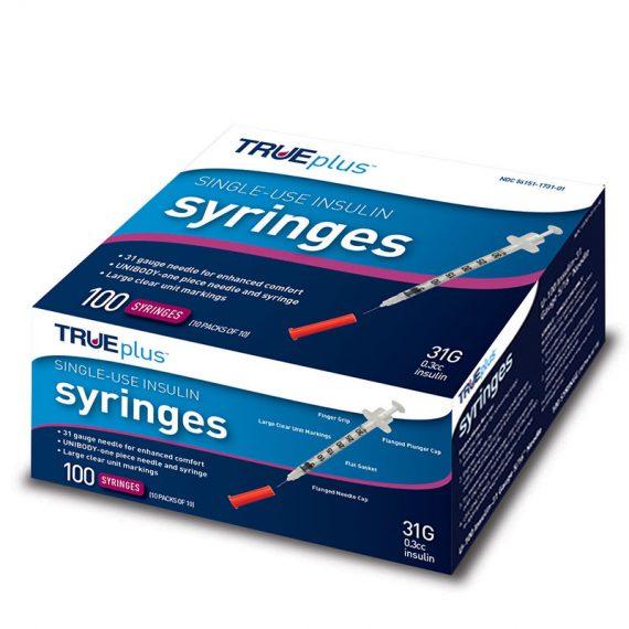 trueplus-31g-.3cc-100-syringes-56151173101