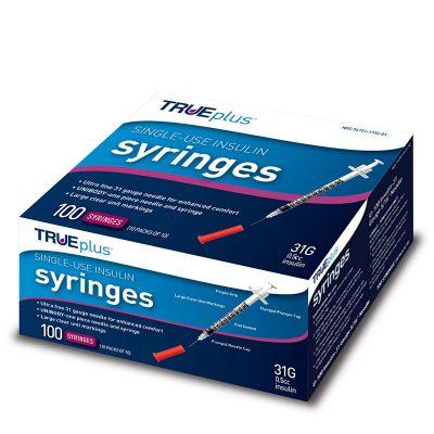 trueplus-31g-.5cc-100-syringes-56151173201