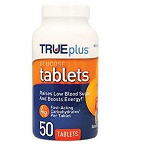 Trividia-True-Plus-Orange-Glucose-Tablets-50ct