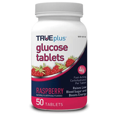 Trividia-True-Plus-Raspberry-Glucose-Tablets-50ct