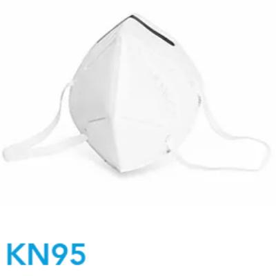 kn95 (1) (1)