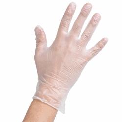 Vinyl-disposable-gloves (1)
