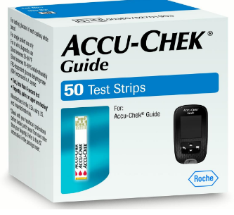 guide strips