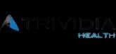 DESIGN__6_-removebg-preview