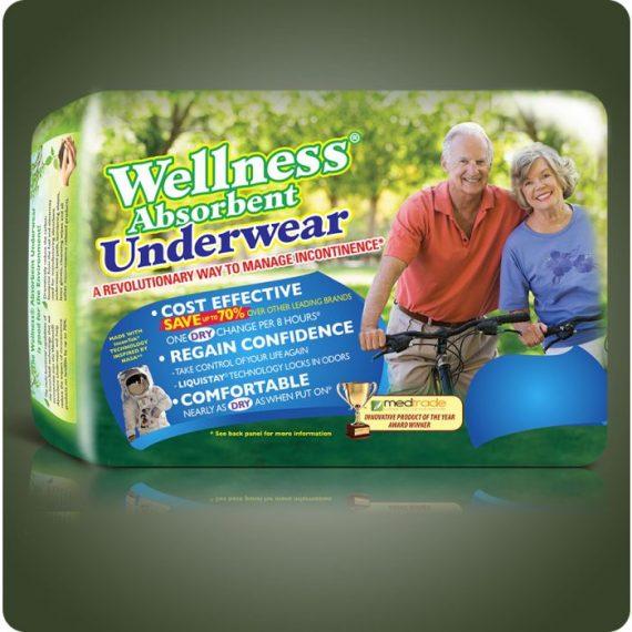underwear_product_image_3_1_1