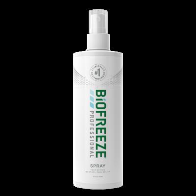 biopro-16ozspray (1)