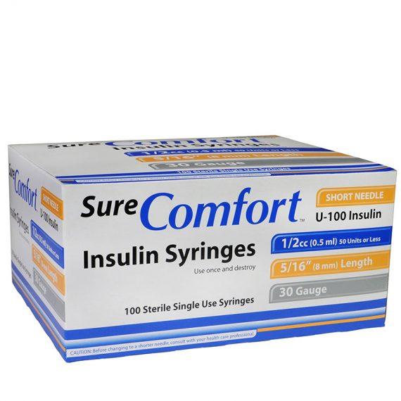 surecomfort-u-100-syringes-30g-1-2cc-5-16-100-sy8622770055