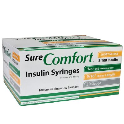 surecomfort-u-100-syringes-30g-1cc-5-16-sy8622770105