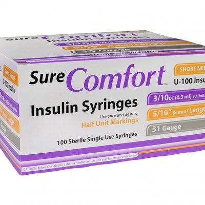 surecomfort-u100-half-unit-syringes-3-10cc-5mm-31g